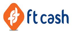 R VG technologies client FT cash