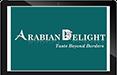 RVG technologies client Arabian Delight