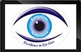 RVG technologies client eyecare