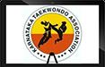 RVG technologies client karnataka teakwood Ass